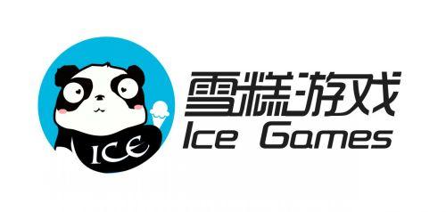 助力国产游戏出海,雪糕游戏确认参展2019 ChinaJoy BTOB!