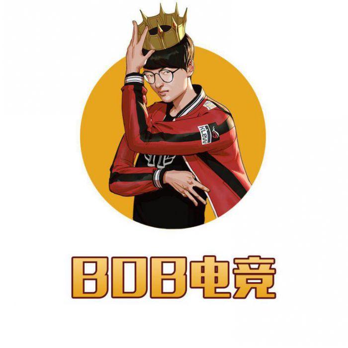 BOB电竞盘点:红色警戒2兵种排名,那种更强力,第一名让你想象不到