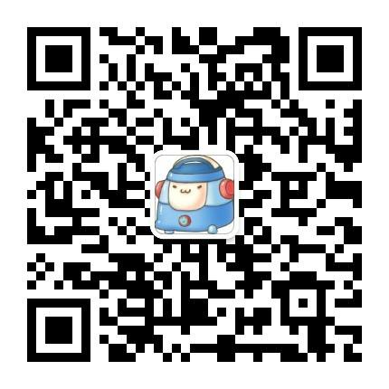 2019 ChinaJoy封面大赛第四周优秀票选结果公布