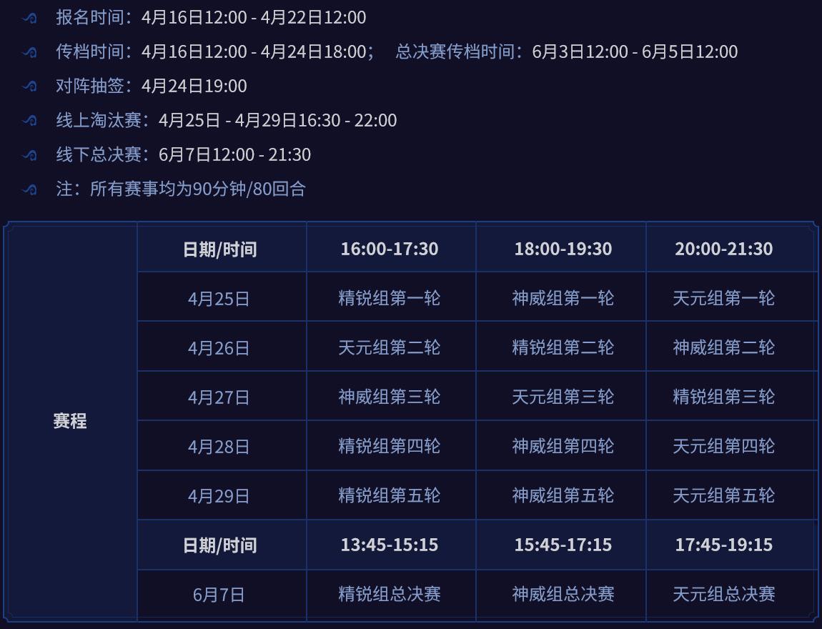 网易电竞NeXT春季赛《梦幻西游》电脑版三届之星邀请赛来袭 阵容首发抢先看