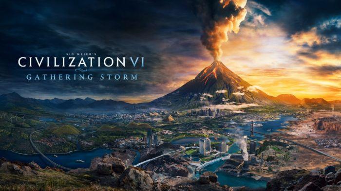 《文明6》出爐后銷售火爆,體驗回合制玩法用戴爾G7才是最佳策略