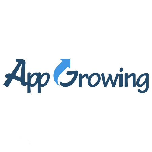 App Growing将首次亮相2019 ChinaJoy BTOB展区绽放技术魅力!