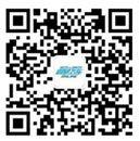 《极品飞车Online》征战上海街区 灵活突破连续转弯!