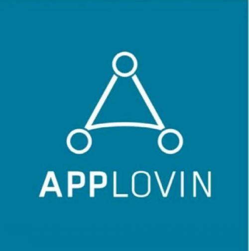 产品第一!AppLovin确认参展2019 ChinaJoy BTOB