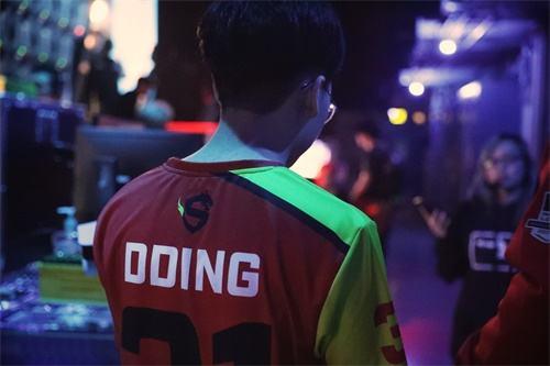《守望先锋联赛》上海龙之队成功晋级阶段复赛,冲云破雾再创奇迹