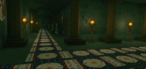 《艾蘭島》最強解謎,大家都在玩!