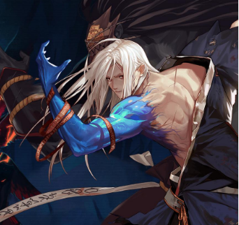 DNF剑鬼buff换装推荐 剑影完美换装方案