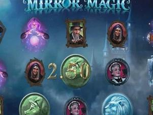 电竞知名女主播评测 电子游戏《魔镜魔镜》完美体验