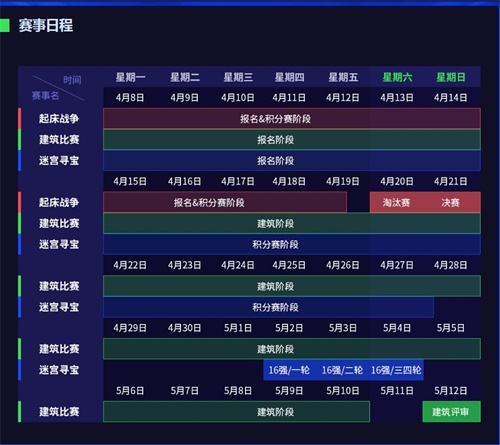 NeXT非人学园、楚留香、梦幻西游手游综艺串烧 电竞娱乐新模式兴起