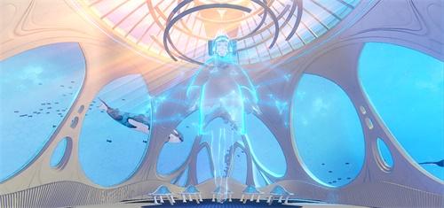 《Nostos》全球Alpha测试结束!VR联机开放?#20004;?#24335;体验