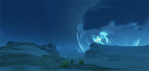 《Nostos》全球Alpha测试结束!VR联机开放沉浸式体验