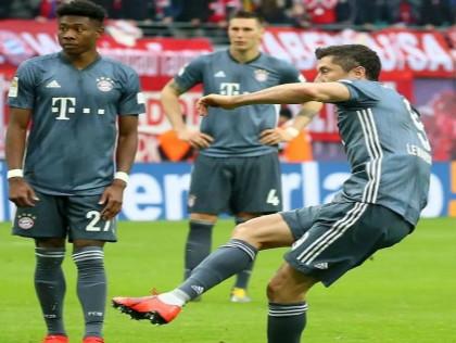 【FUN88体育-德甲赛事推荐】德甲巨人能否迎来自己的七连冠