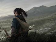 """情缘系统、画面重制……网易520发布《楚留香》新生版""""一梦江湖"""""""