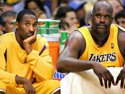 亚博体育怎么样之获悉NBA史上最胖的球员