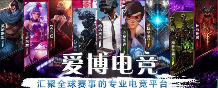 http://www.youxixj.com/baguazixun/46337.html