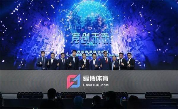 LOVEBET爱博公布RNG夏季赛大名单,MLXG离队属实