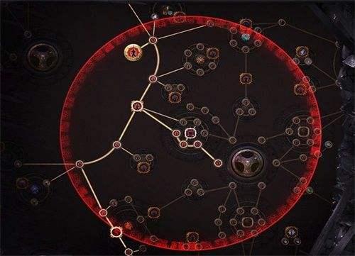 参与无尽的战争 《流放之路》S8战乱之殇赛季玩法一览