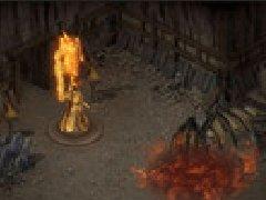 《斩月屠龙》神装技能分析:到底先开哪个?