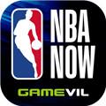 NBA NOW官网下载
