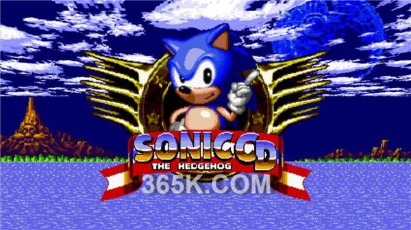 Full Segabet365 Genesis / Mega Drive迷你游戏列表确认,包括一些超级罕见的标题