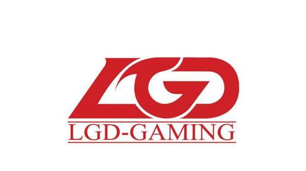 亚博体育电竞怎么样之浅谈LGD vs VG巅峰对决