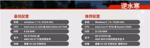 华为尖端云科技联手网易最大端游,引领5G发展新时代