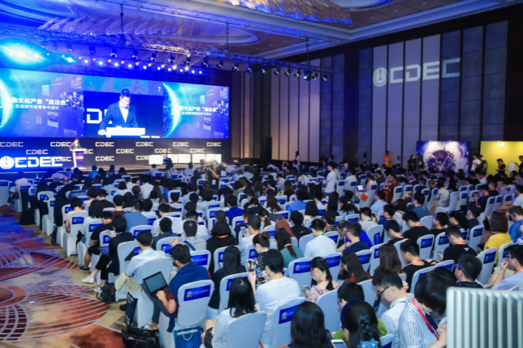 娱乐新时代开启!中国5G+娱乐产业大会即将召开