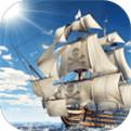 航海與家園安卓版下載