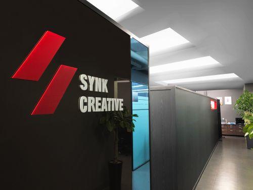 经典游戏从宣传片开始,视科创意Synk Creative确认参展2019ChinaJoyBTOB