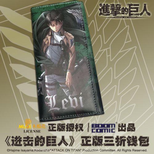 暴蒙BOOMCOMIC 2019ChinaJoy参展决定!