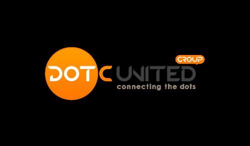 DotC United Group将在2019ChinaJoyBTOB展区再续精彩!