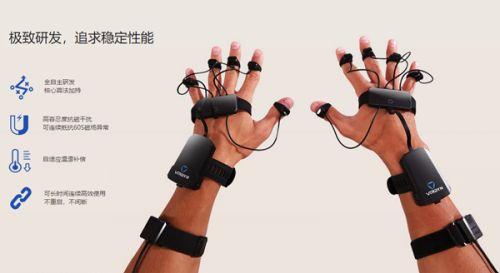 广州虚拟动力网络技术有限公司将在2019ChinaJoyBTOB展区再续精彩!