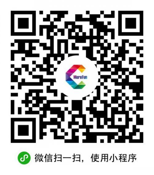 Mobikok公司确认参展2019ChinaJoyBTOB!