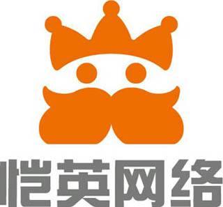 万代南梦宫上海与恺英网络携手发布《刀剑神域》全新正版手游