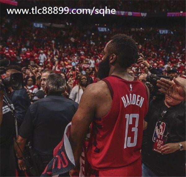 同乐城TLC体育NBA分析:詹姆斯确实下滑,如今个人真?#30340;?#21147;能否第一?
