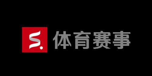 """赛驰体育""确认参展2019CAWAE!"
