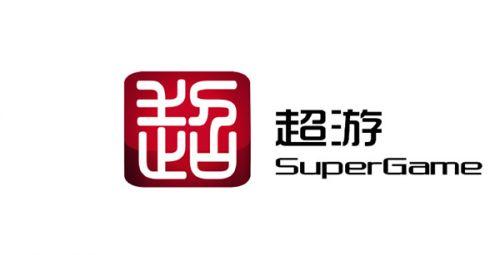 厦门市超游网络科技股份有限公司确认参展2019ChinaJoyBTOB!