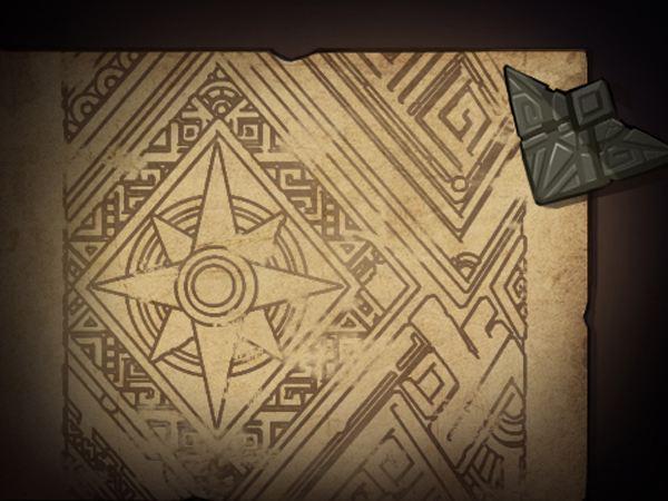 探寻《冒险岛》上的千古之谜,古迹猎人开弓来袭!