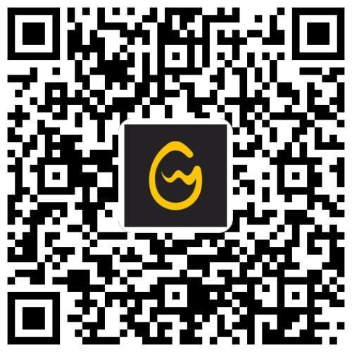 《古剑奇谭网络版》今日登陆WeGame,回馈系列老玩家,独家挂饰免费领!