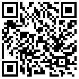 "ChinaJoy官方小程序""CJ魔方""新版本上线啦!加码福利优惠来袭!"