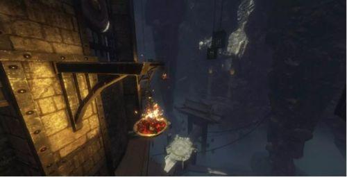 《逆水寒》玩家天天催的新团本,它到底有什么魔力?