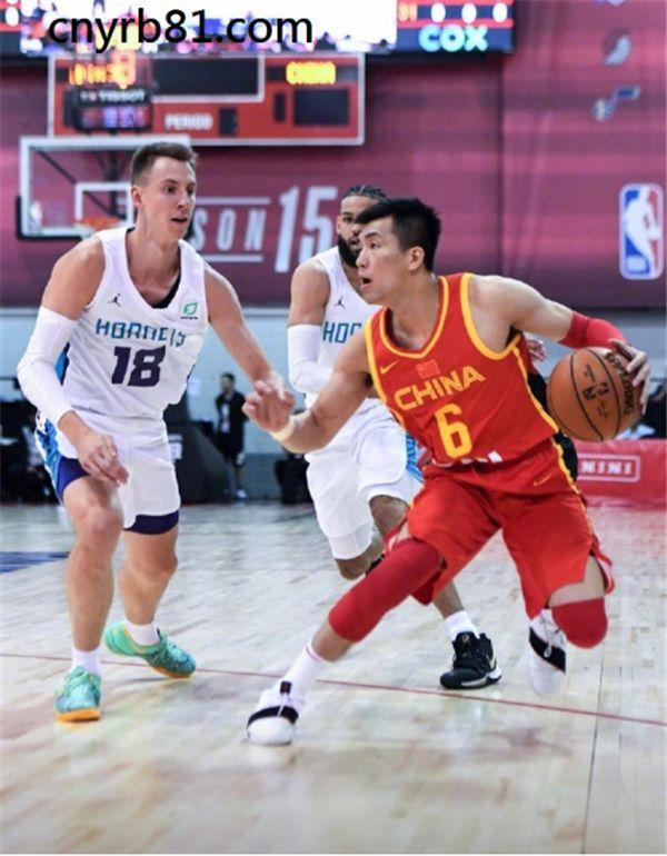 RB热博体育分析2019FIBA:中国举办篮球世界杯两个重要原因