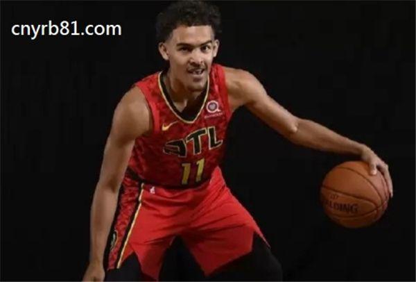 RB热博体育分析:今年篮球世界杯会有那些NBA新星呢?