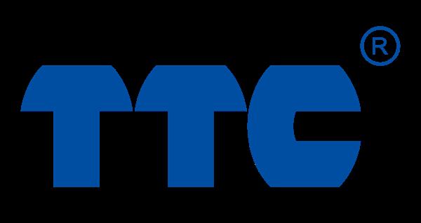 TTC正牌科电确认参展2019eSmart!