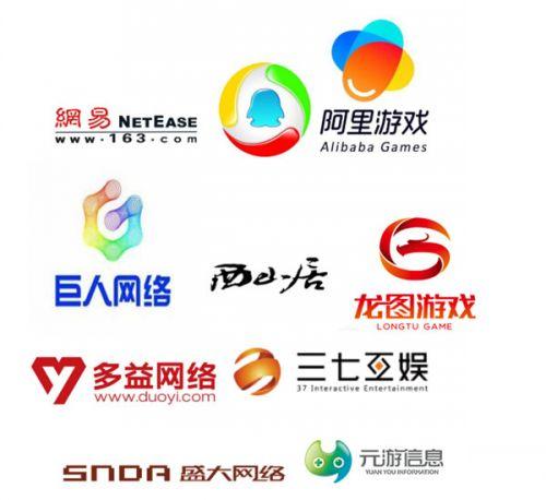 广州独角兽网络科技有限公司将在2019ChinaJoyBTOB展区精彩呈现!