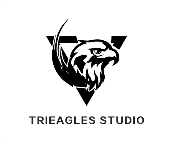 TRIEAGLES STUDIO公司确认参展2019CAWAE!
