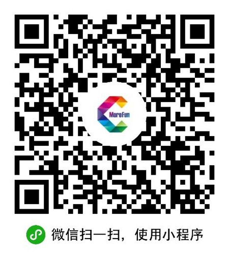 2019ChinaJoy BTOC/eSmart/CAWAE展商名单正式公布!