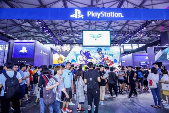 2019年第十七届ChinaJoy圆满闭幕,总入场人数36.47万人次再创新高、盛况空前!