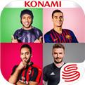 足球經理人2019手機版下載