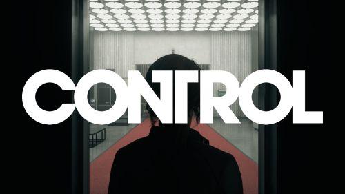 《Control》评测 跌宕的超能悬疑之旅